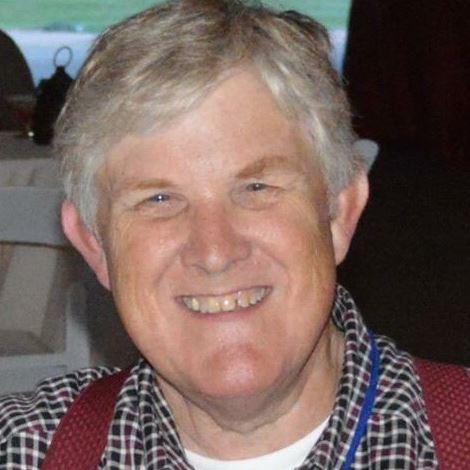 Hon. Doug Hunt
