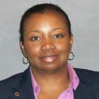 Monica Kenney