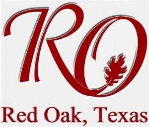 City of Red Oak