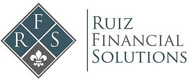 Ruiz Financial Solutions