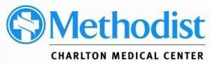 Methodist Charlton Medical Center