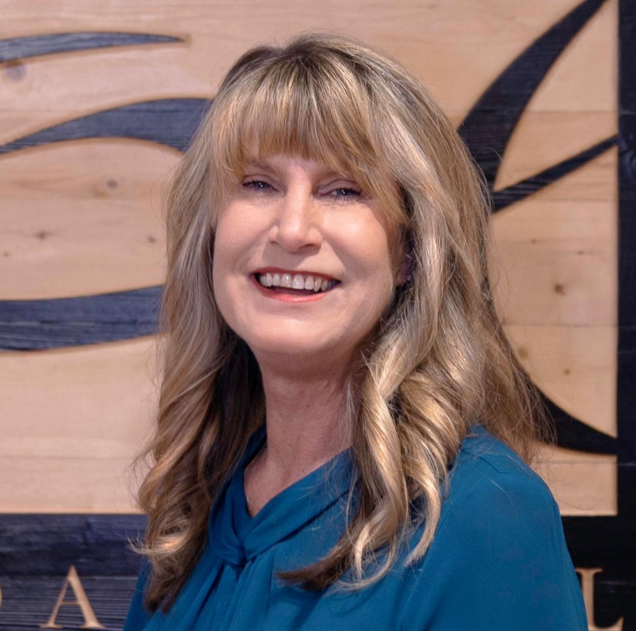 Stephanie Starrett